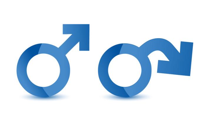 """Men""opause – Male Hormones"