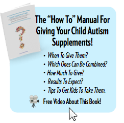 SupplementGuide-Book-ad