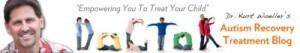 9-Autism_Treatment_Blogheader-e1321203264567