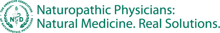 AANP-naturopathic-physicians