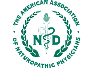 AANP-naturopathic-physicians-logo