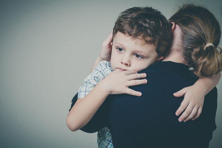 Autism-hugging-insert
