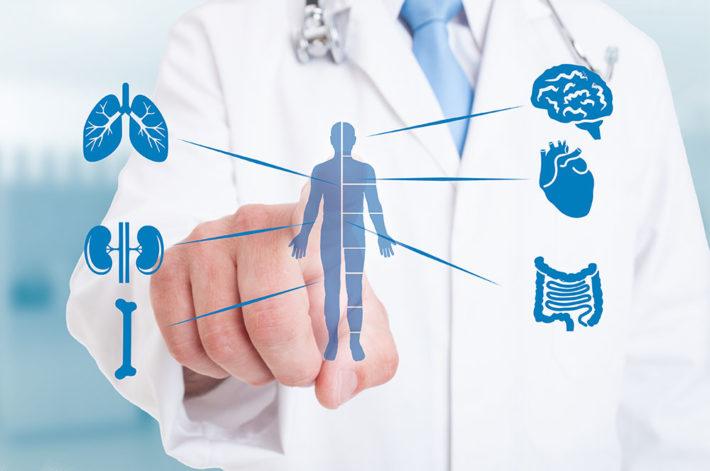 Functional-Medicine-insert