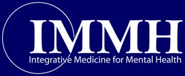 IMMH-logo-blue