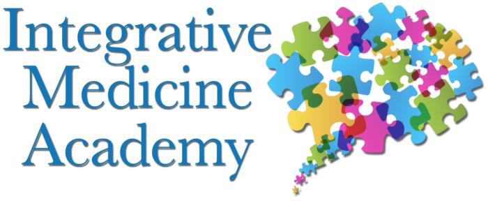 IntegrativeMedicineAcademy-logo