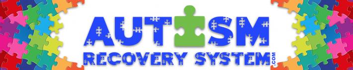 Logo with com