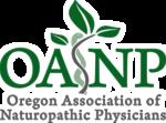OANP-logo