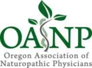 Oregon Association of Naturopathic Physicians