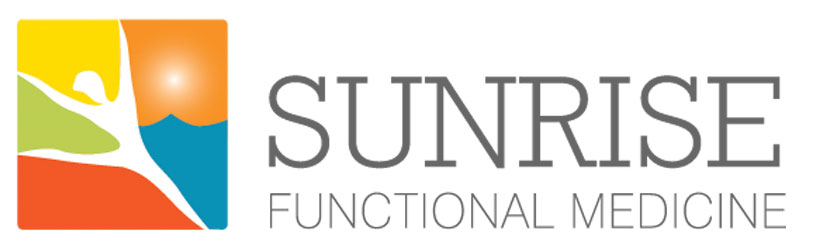 Sunrise Functional Medicine
