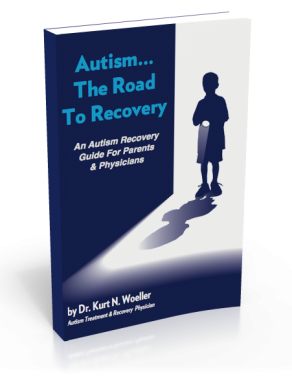 autism-3d-book-cover-e1331791429978