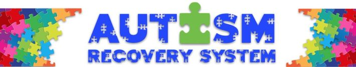 autism-recovery-system-header-960