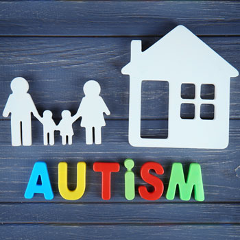 autism-service-thumb
