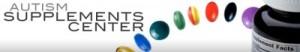 autism_supplements_header-e1321204938652