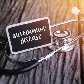 auto-immune-thumb