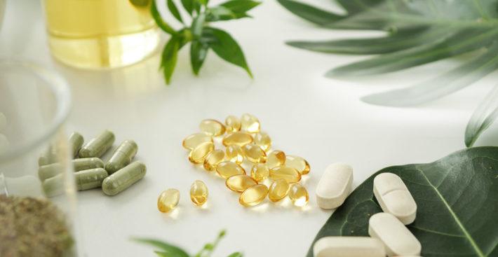 botanicas+supplements