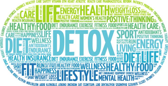 detox-words-insert