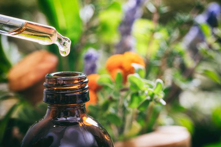 naturopathic-med