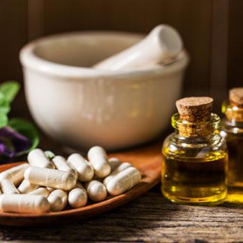 naturopathic-medicine-thumb