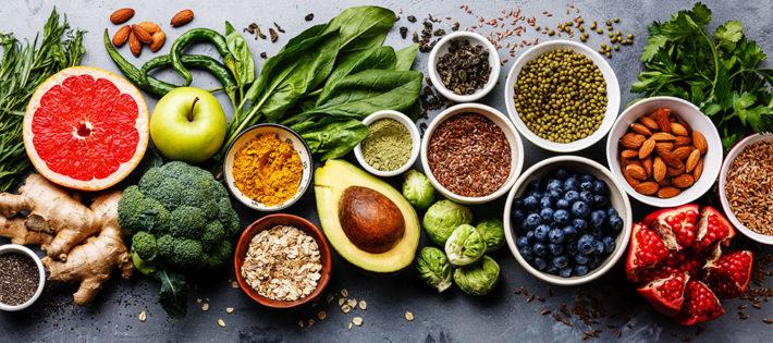nutritional-guide-insert