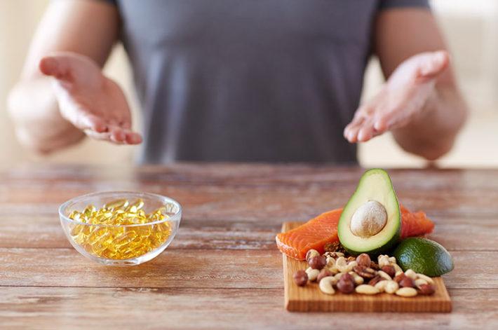 nutritional-supplement-insert